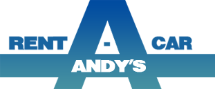 ANDY'S GRAND CAYMAN CAR RENTAL